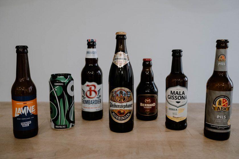 pack-surtido-cervezas-artesanas