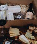 kit-cata-queso-vino-la_manducateca-1