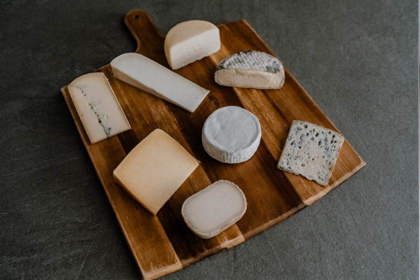 tabla-ocho-quesos-la_manducateca-3